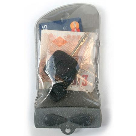 Aquapac 608 Keymaster Case: Picture 1 regular
