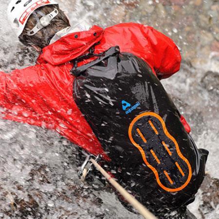 Aquapac Noatak Wet and Drybag: Picture 1 regular