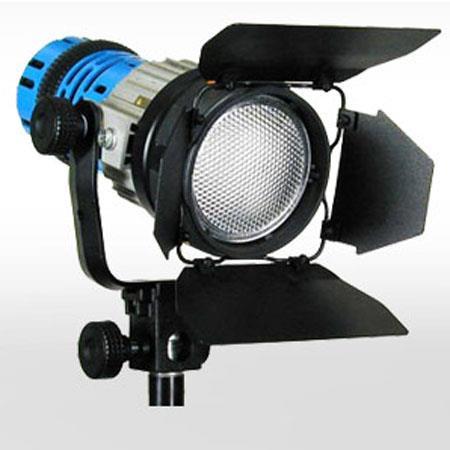 Arri lux 125 HMI PAR Light: Picture 1 regular