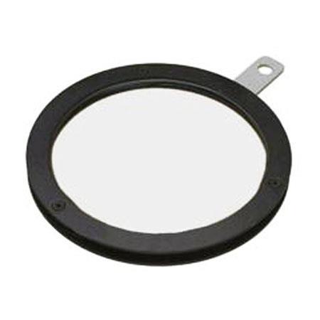 Arri Difusor De Vidrio Esmerilado Para X40//25 2.5//4K foco Hmi