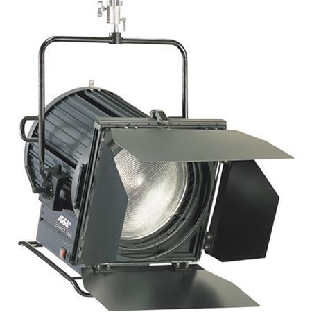 Arri Theater Fresnel Light: Picture 1 regular