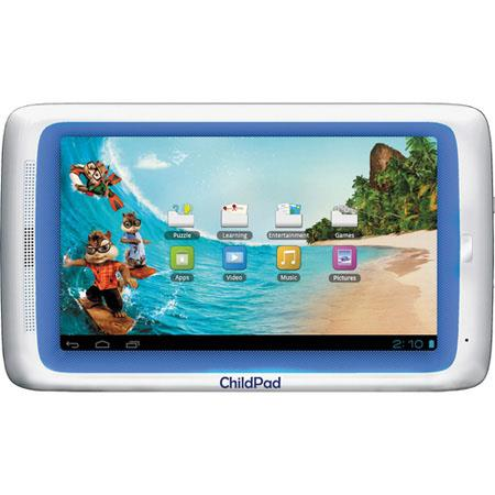 Archos Child Pad: Picture 1 regular