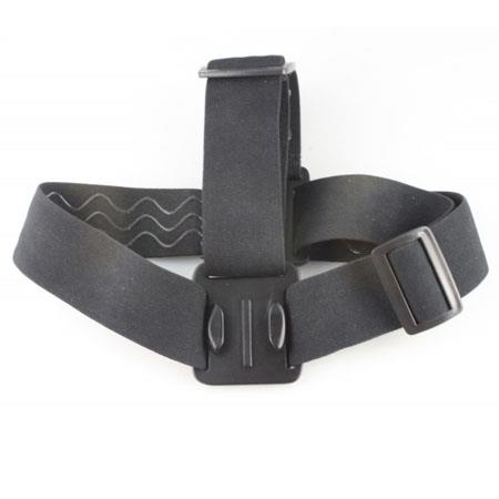 Aryca Headstrap Mount: Picture 1 regular