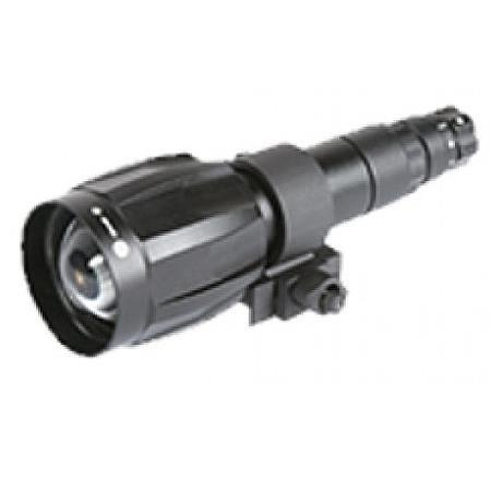 Armasight XLR-IR850: Picture 1 regular