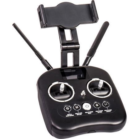 Autel Robotics X Star Premium Controller With Training Cable Black