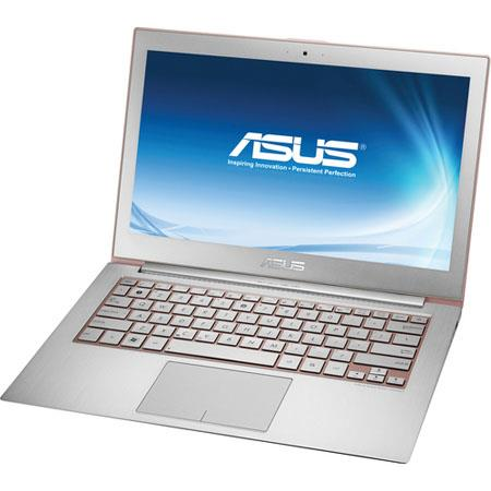 Asus UX31E-DH72: Picture 1 regular