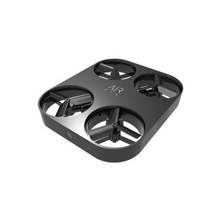 Air Selfie AIR PIX Portable Pocket-Size 12MP HD Flying Camera