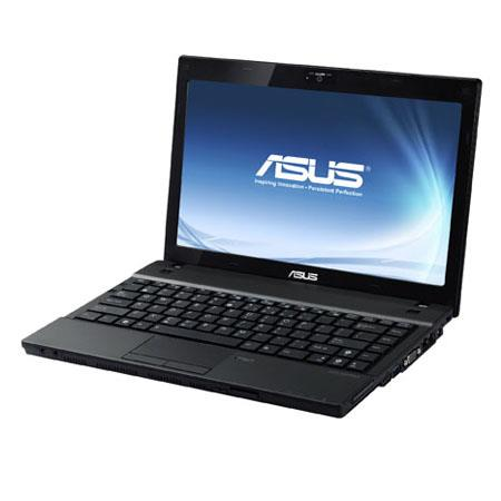 DRIVER UPDATE: ASUS B23E NOTEBOOK INTEL DISPLAY