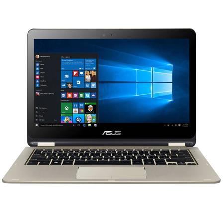 ASUS VivoBook Flip 13.3