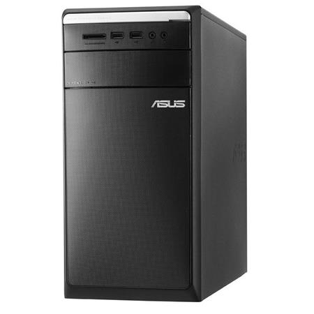 ASUS M11AD DRIVERS WINDOWS