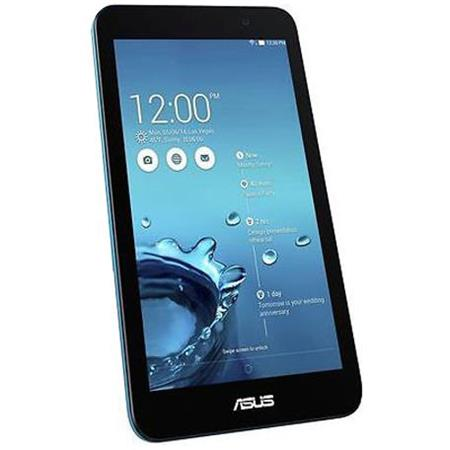 "ASUS MeMO Pad 8"" 16GB Android Tablet"