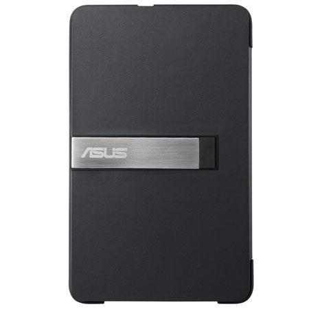 Asus : Picture 1 regular