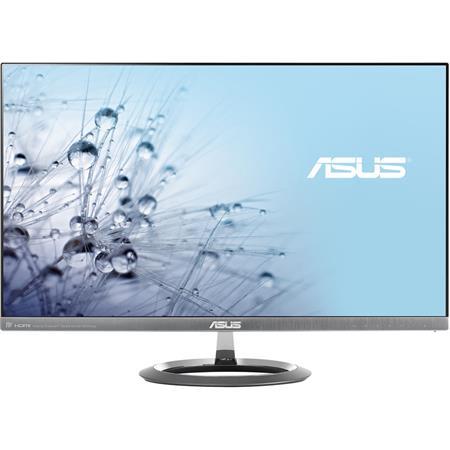 ASUS Designo MX25AQ 25