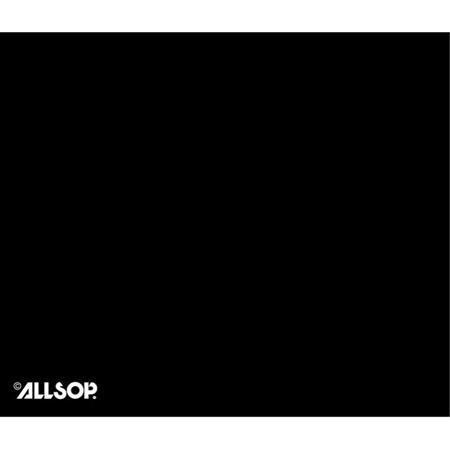 Allsop : Picture 1 regular
