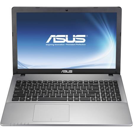 Asus R510dp Wh11 15 6 Full Hd Notebook Dark Gray R510dp Wh11