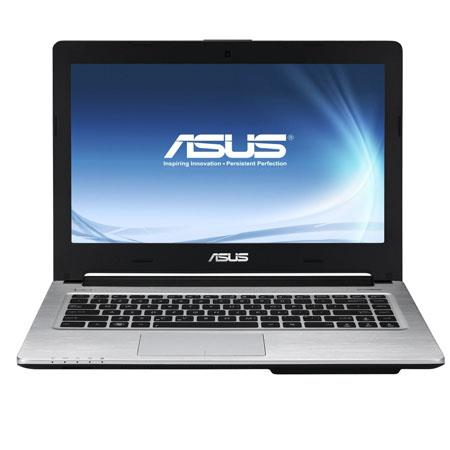ASUS S46CA CARD READER DRIVER DOWNLOAD