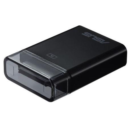 ASUS SD Card Reader for Eee Pad Transformer TF101, TF101G ...