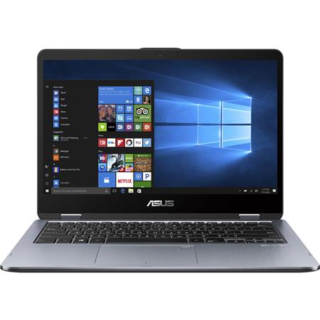 ASUS VivoBook Flip 14 14
