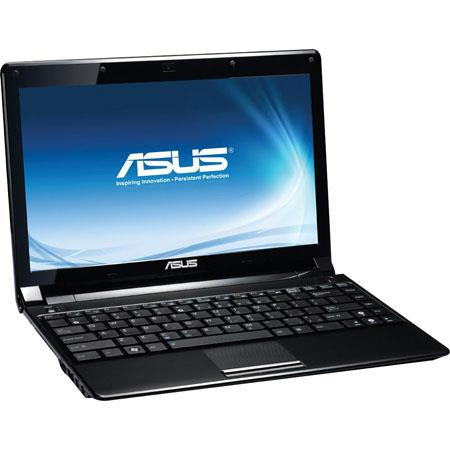 ASUS UL20FT NOTEBOOK WLAN DRIVERS FOR WINDOWS MAC