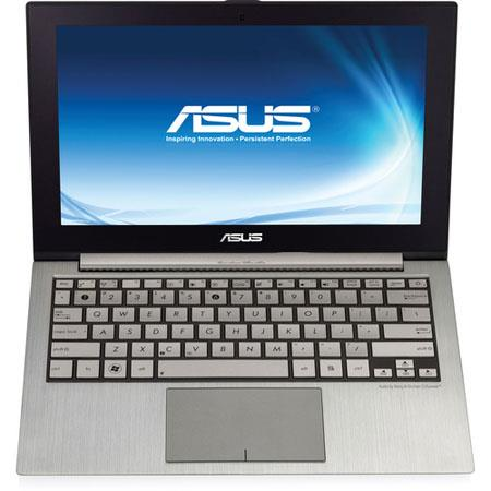 ASUS UX21E-DH52 DRIVERS FOR PC