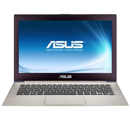 Asus UX31A-DB71: Picture 1 regular