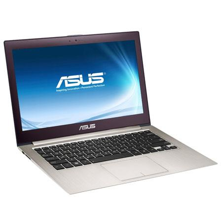 Asus UX32A-DB31: Picture 1 regular