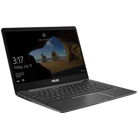 ASUS ZenBook UX331 13.3\
