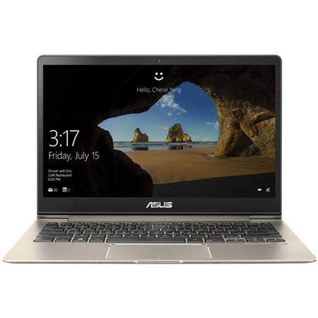 ASUS ZENBOOK UX31A INTEL BLUETOOTH DRIVERS FOR MAC DOWNLOAD