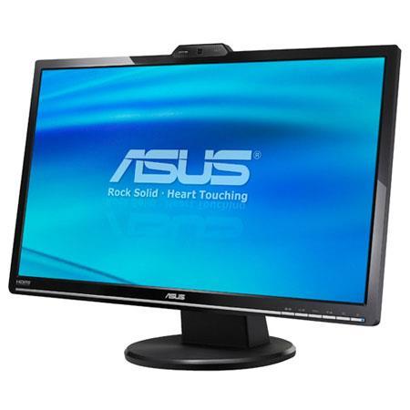 ASUS VK248H LCD MONITORS WINDOWS 8.1 DRIVERS DOWNLOAD