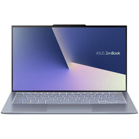 ASUS ZenBook S13 13 9