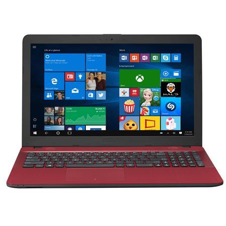 ASUS VivoBook X541UA 15.6