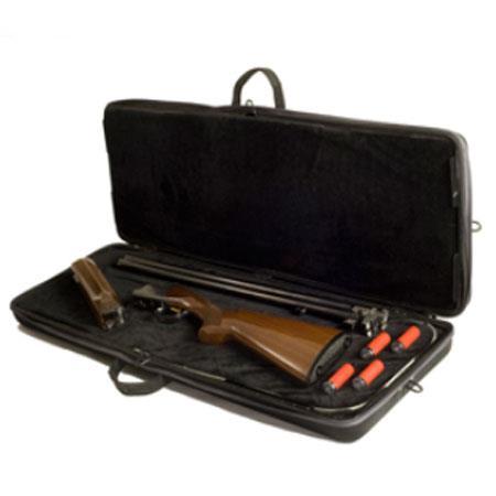 Armortek Shotgun Security Case: Picture 1 regular