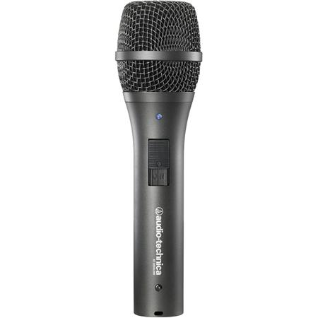 Audio-Technica USB/XLR Microphone