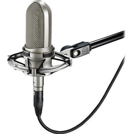 Audio-Technica AT4080: Picture 1 regular