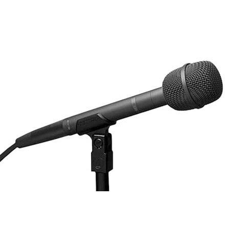 Audio-Technica AT8031: Picture 1 regular