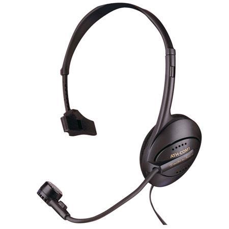 Audio-Technica ATH-COM1: Picture 1 regular
