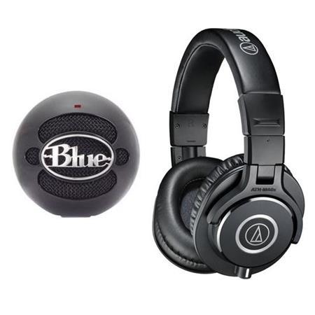 CnjcCJ moreover 6j9WGX additionally G6AYWZ9bd0M moreover ZnWWXGa1Cy8 additionally 56475 Popping Sound In Headphones. on fractal design define r4 w window black pearl