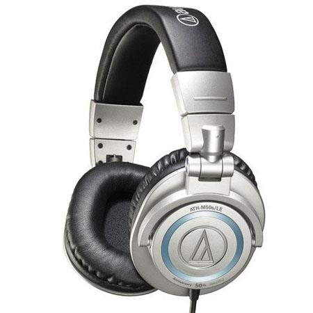 Audio-Technica : Picture 1 regular