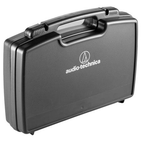 Audio-Technica ATW-RC1: Picture 1 regular
