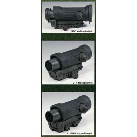 ELCAN Armament Technology M145: Picture 1 regular