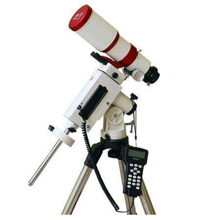 Celestron Travel Scope  Portable Telescope Deals