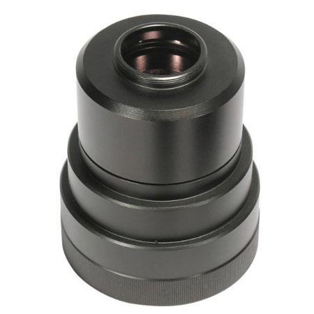 ATN 70mm Lens: Picture 1 regular