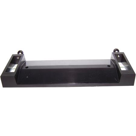 Telrad Spare Mounting Base: Picture 1 regular