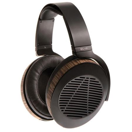 au200e81212 audeze el 8 open back planar magnetic headphones w standard cable Headphone with Mic Wiring Diagram at reclaimingppi.co
