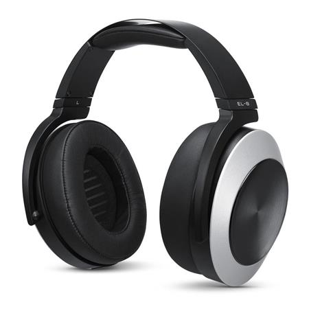 Audeze EL-8 Over-Ear Wired Headphones