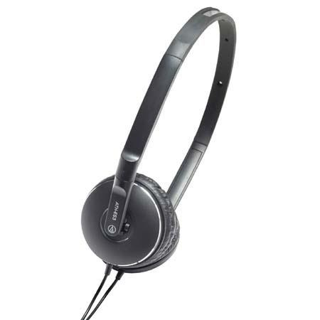 Audio-Technica ATH-ES3A: Picture 1 regular
