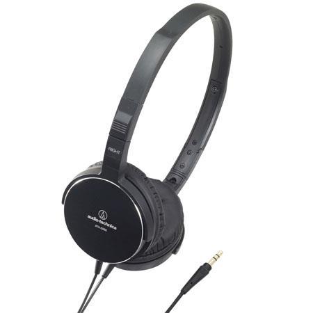 Audio-Technica : Picture 1 regular