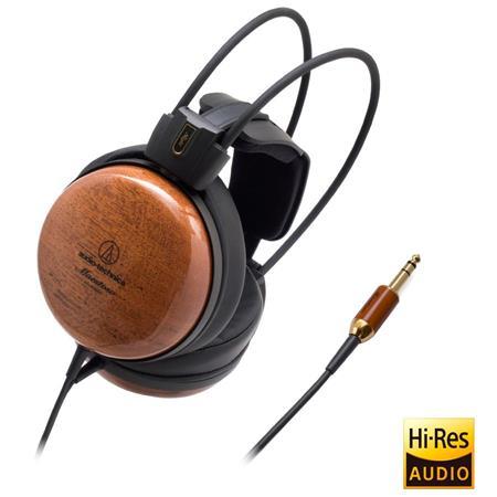 Audio-Technica ATH-W1000Z: Picture 1 regular