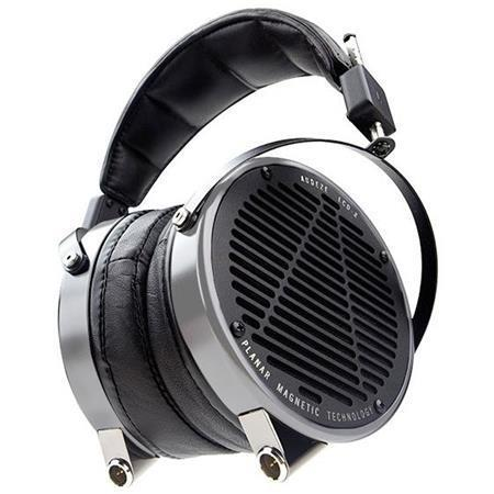 Audeze LCD-2 Planar Wired Magnetic Headphones