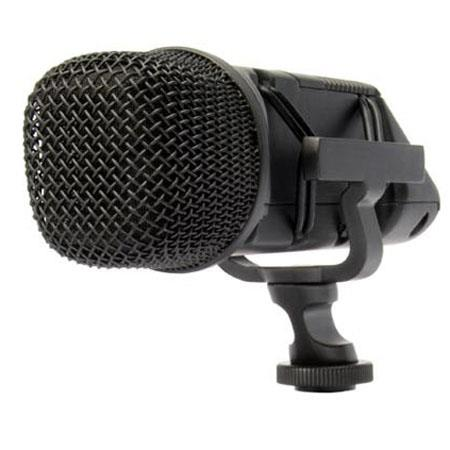 Rode Microphones Stereo Vid: Picture 1 regular